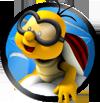 File:MTUSLakitu Icon.png