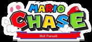 Mario chase NL