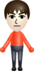 Mii-updated