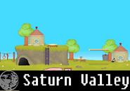 Saturn Valley 1