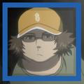 Versus Planet NPC - Itaru Hashida