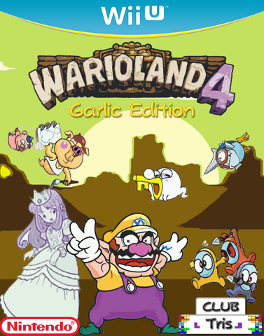 File:Warioland4garlicedition.png