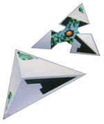 250px-Tribyte