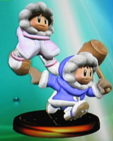 File:438px-Ice Climbers smash trophy.jpg