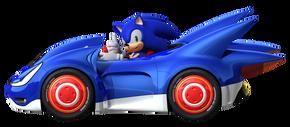 787px-Sonic-big
