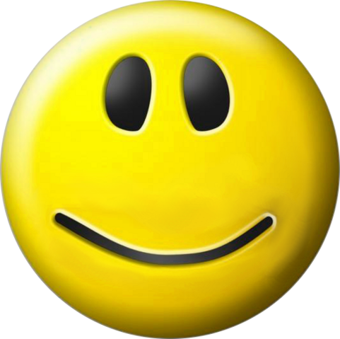File:HappyFace2.png