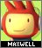 IconMaxwell (3)