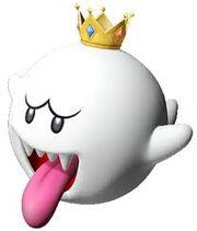 King Boo 3