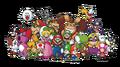 Thumbnail for version as of 20:19, September 30, 2012