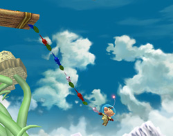 File:Pikmin Chain.jpg
