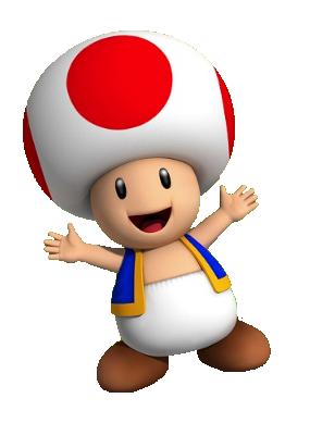 File:SM3DL Toad2.png