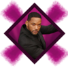 Will Smith Omni