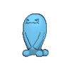 Wobbuffet BS