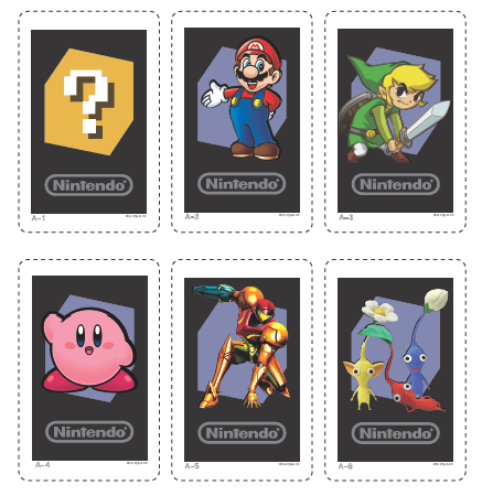 File:AR Cards.png