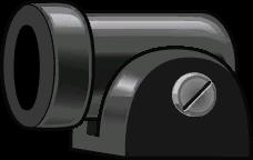 File:Blaster.png