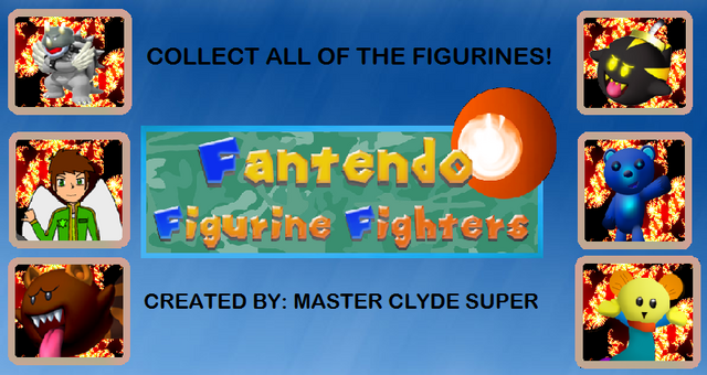 File:F3banner.png