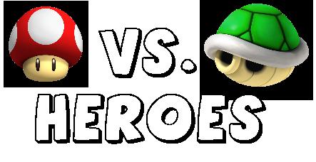 File:Hero Match.png