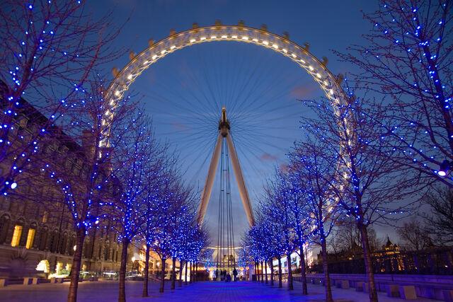 File:London5.jpg