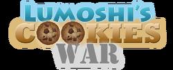 Lumoshi'sCookiesWarLogo