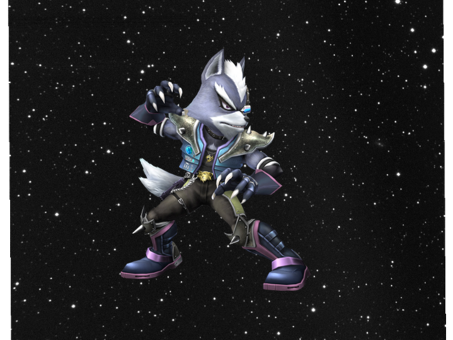 File:Star Wolf not game.png
