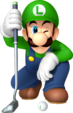 73px-Luigi Artwork - Mario Golf World Tour