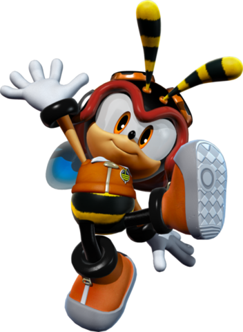 File:Charmy Bee.png