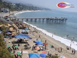 File:Malibu Beach.jpg