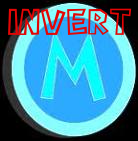 File:InvertM Inc.png