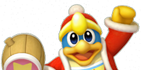 Kirby and the Legend of Coloria