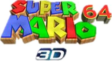 File:Logo sm643d.jpg