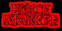 MASSES Mode Black Market