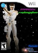 Paradoxredemptionba