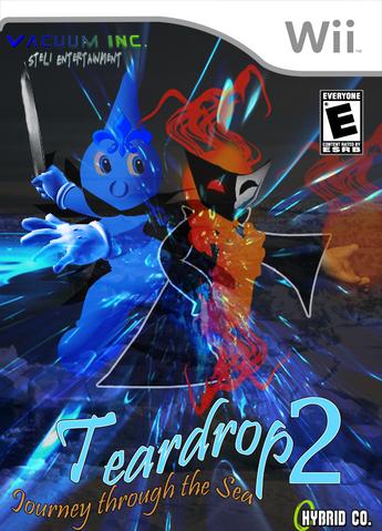 File:Teardrop2Boxart.png