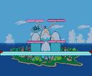 Yoshi's Island (Paper)