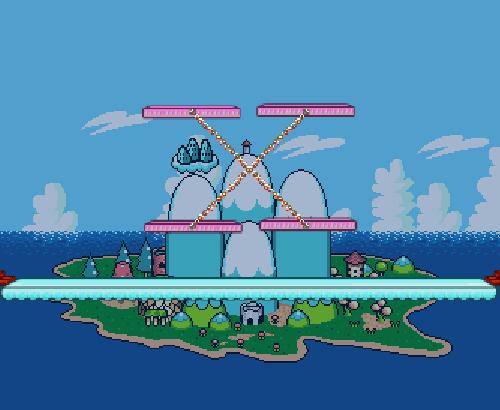 File:Yoshi's Island (Paper).png