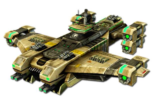 File:800px-CNC4 Arcus Bomber Render.png