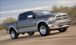 File:Dodge Ram 2.jpg