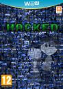 HACKED boxart2