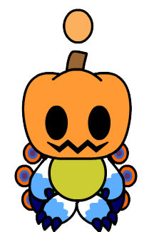 File:Halloweny.png