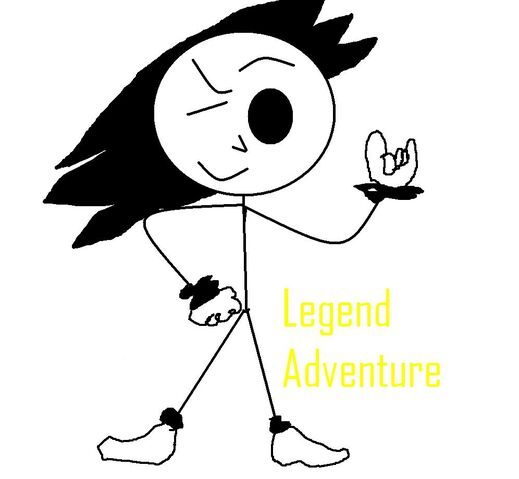 File:Legend Adventure Cover.jpg