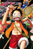 File:MonkeyDLuffy.jpg