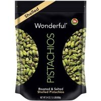 WonderfulPistachios