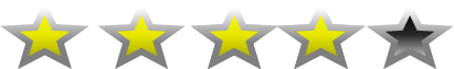 File:4Stars.png