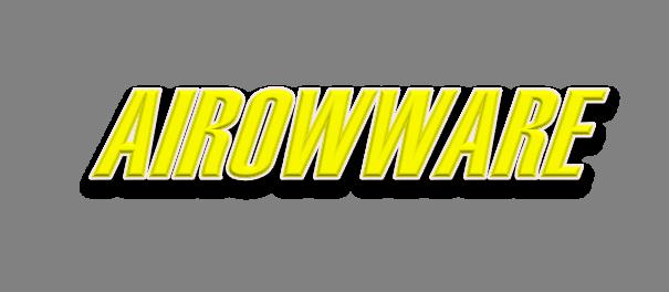 File:AirowWare.png
