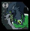 BlitzwolferBox