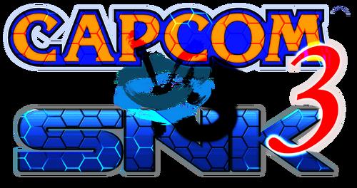 CapcomvsSNK32