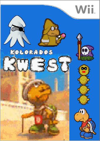 File:Kolorados Kwest.PNG