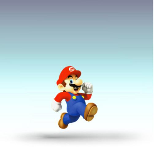 File:Mario (Universe).png