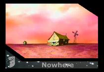 NowhereBox