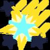 PK Starstorm Omega